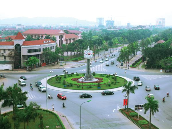 ve may bay buon ma thuot di vinh