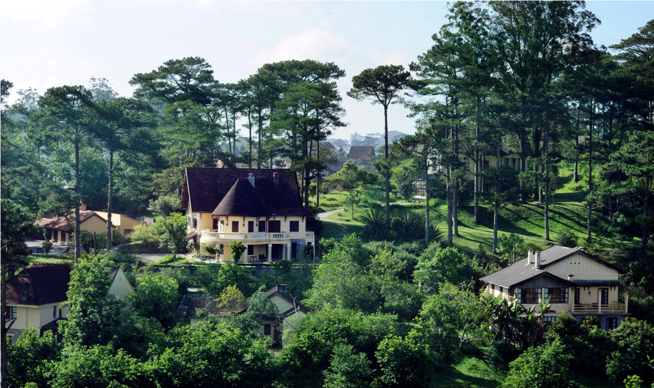ve may bay sai gon di da lat thang 9