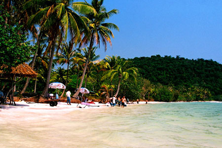 ve may bay da nang di phu quoc